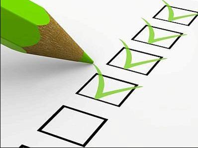 LA NUOVA ISO 9001:2015 E L'ACCREDITAMENTO NEL SETTORE ORTOPEDICO