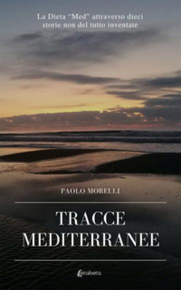 Tracce Mediterranee