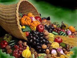 DIETA MEDITERRANEA: UNA RISORSA DA RISCOPRIRE